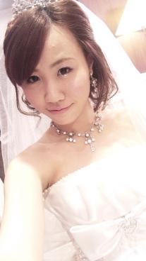sayaka_a201109235.jpg