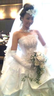 sayaka_a201112111.jpg