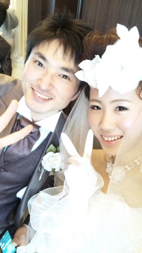 sayaka_a201112115.jpg