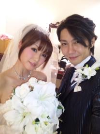sayaka_n201109231.jpg