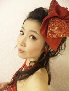 sayaka_n201201152.jpg