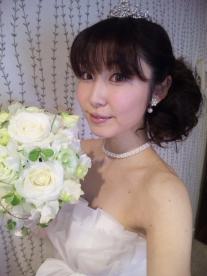 sayaka_n201202261.jpg