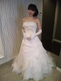 sayaka_n201202262.jpg