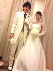 shuko201106122.jpg