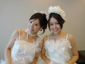 shuko201107311.jpg
