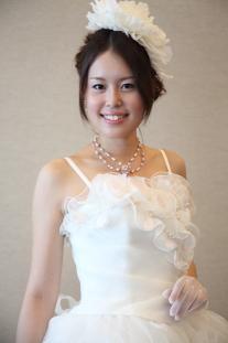 shuko201107315.jpg
