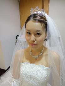 shuko201108202.jpg
