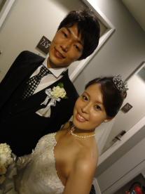 shuko201109173.jpg