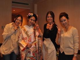 shuko201110103.jpg