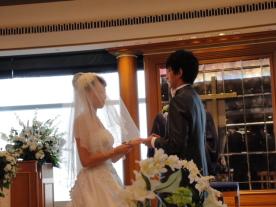 shuko201110105.jpg