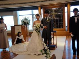 shuko201110106.jpg