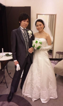 sumii201109174.jpg