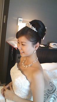 yoshimi201104295.jpg