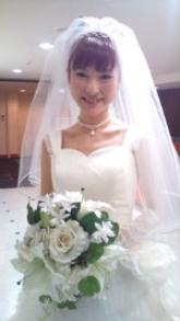 yuka09193.jpg