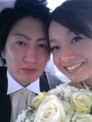 yuka201102061.jpg