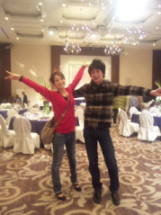 yuka2011020611.jpg