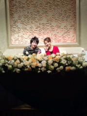 yuka2011020615.jpg