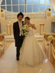 yuka2011020616.jpg