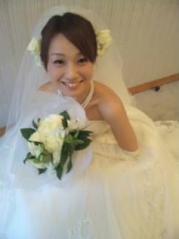yuka2011020617.jpg