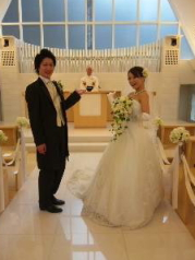 yuka2011020618.jpg