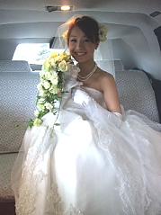 yuka201102062.jpg