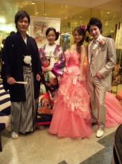 yuka201102067.jpg