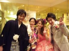 yuka201102068.jpg