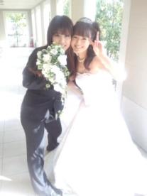 yuka201102275.jpg