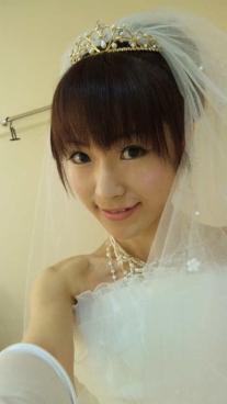 yuka201109171.jpg