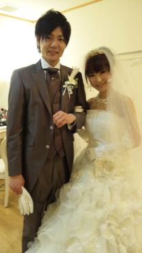 yuka201109172.jpg