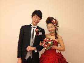 yuka_s11dec4.jpg
