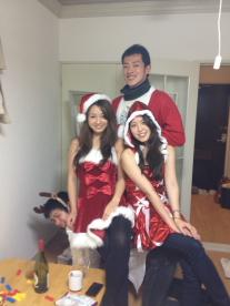 yuka_s11dec6.jpg