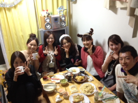 yuka_s11dec7.jpg