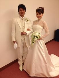 yuka_s11dec92.jpg