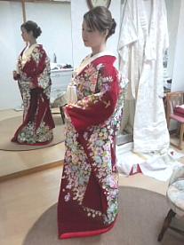 yuka_s201107171.jpg