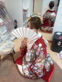 yuka_s201107172.jpg