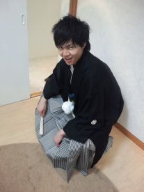 yuka_s201107173.jpg