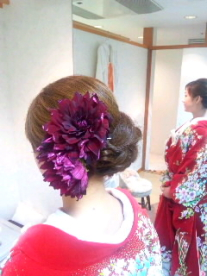 yuka_s201107174.jpg