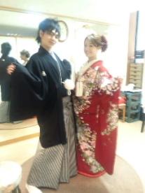 yuka_s201107175.jpg