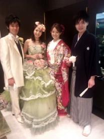 yuka_s201107176.jpg