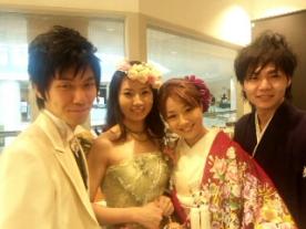 yuka_s201107177.jpg