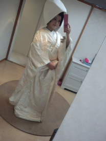 yuka_s201107178.jpg