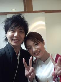yuka_s201107179.jpg