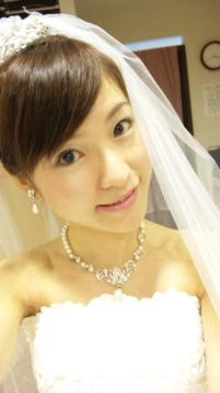 yuka_s201110091.jpg