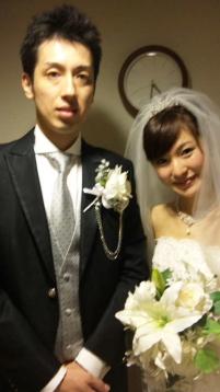 yuka_s201110092.jpg