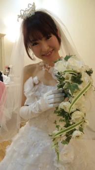 yuka_s201204151.jpg