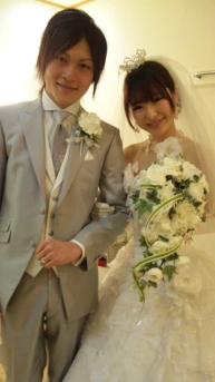 yuka_s201204153.jpg