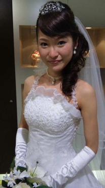 yuka_sh201108141.jpg