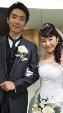 yuka_sh201108143.jpg