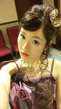 yuka_shuto201201091.jpg